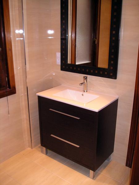 Foto reforma de ba os y cocina de cimbra47 259252 for Reforma de banos y cocina