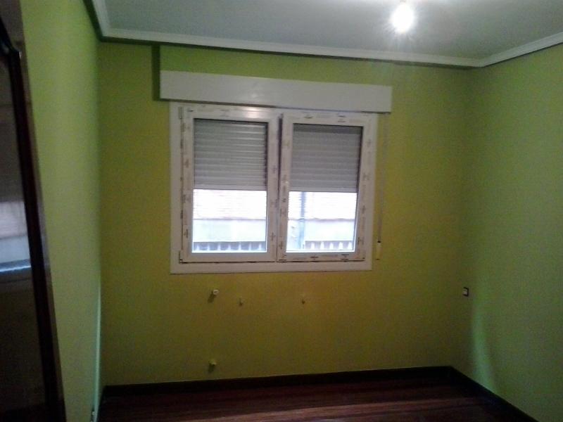 Foto reforma piso en santutxu de norte decoraci n 413402 for Piso karmelo santutxu