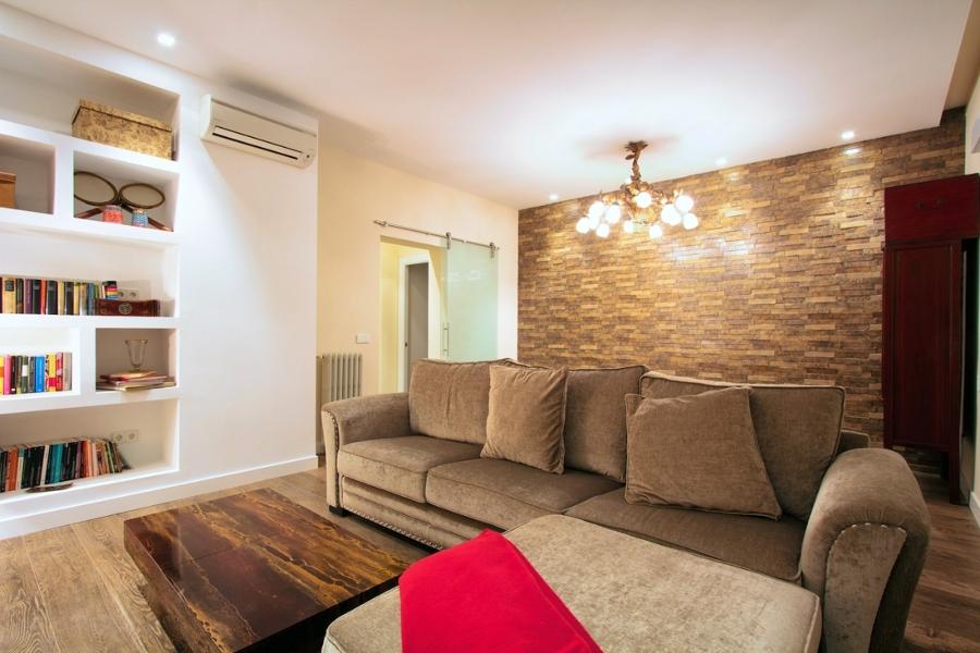 Foto empresa constructora de viviendas de quadratura for Presupuesto reforma vivienda