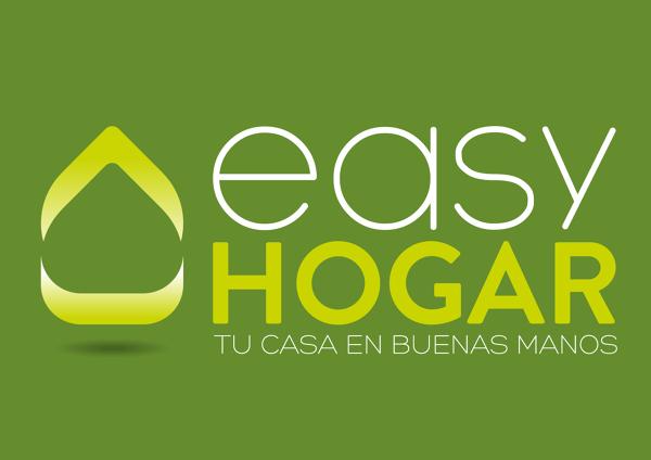 Foto Reformas Madrid Easy Hogar De Obras Y Reformas