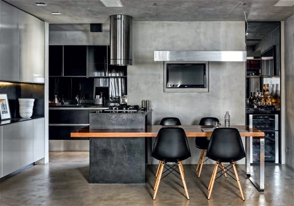 Foto renovar la cocina de elenatorrente d az 794490 for Renovar armarios cocina