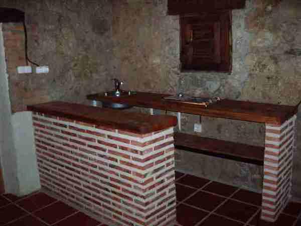 Foto secadero de tabaco de leyva e illescas s l 513444 for Oficina empleo illescas