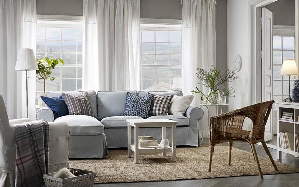 C mo elegir el sof perfecto para tu casa ideas muebles - Como elegir sofa ...