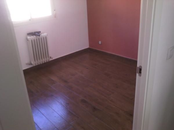 Foto suelo y pintura de catalin 979516 habitissimo - Pintura de suelo ...