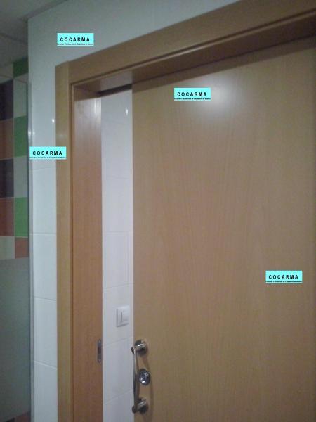 foto tapetas de puertas de cocarma colocaci n de