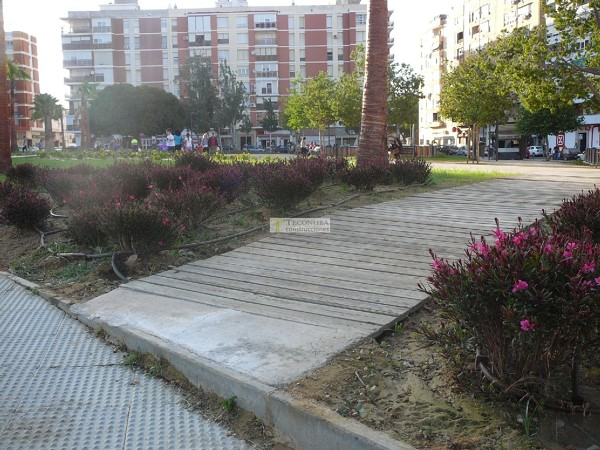 Reformas Baños Huelva:Foto: Teconuba Obras y Reformas en Huelva de Teconuba #913592