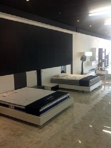 Foto tienda de muebles y decoraci n para el hogar de see for Muebles y decoracion para el hogar