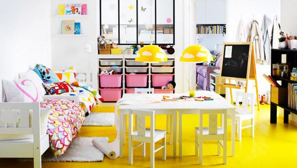 7 Ikea Organizar Imprescindibles CasaIdeas De Productos Para Tu kuZwiTOPlX