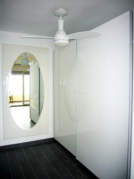 Foto vestidor armario de samarkanda proyectos muebles y - Samarkanda muebles ...