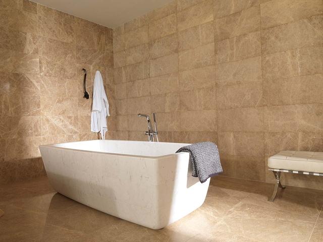 Limpieza y mantenimiento del m rmol ideas limpieza - Cuidados del marmol ...