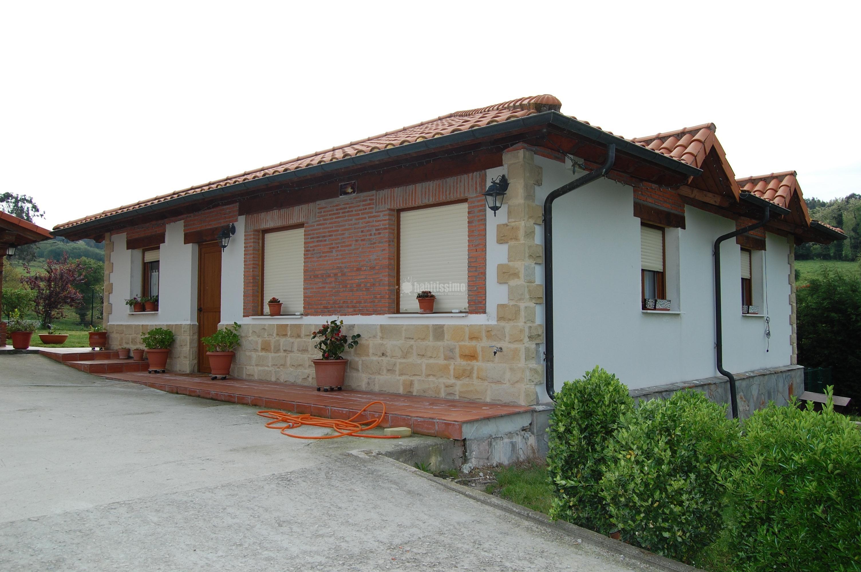 rejas para casas estilo artistica rejas para casas estilo