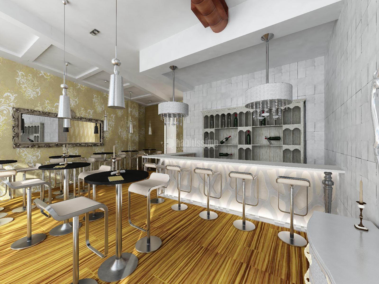 301 moved permanently for Decoracion cafeterias modernas