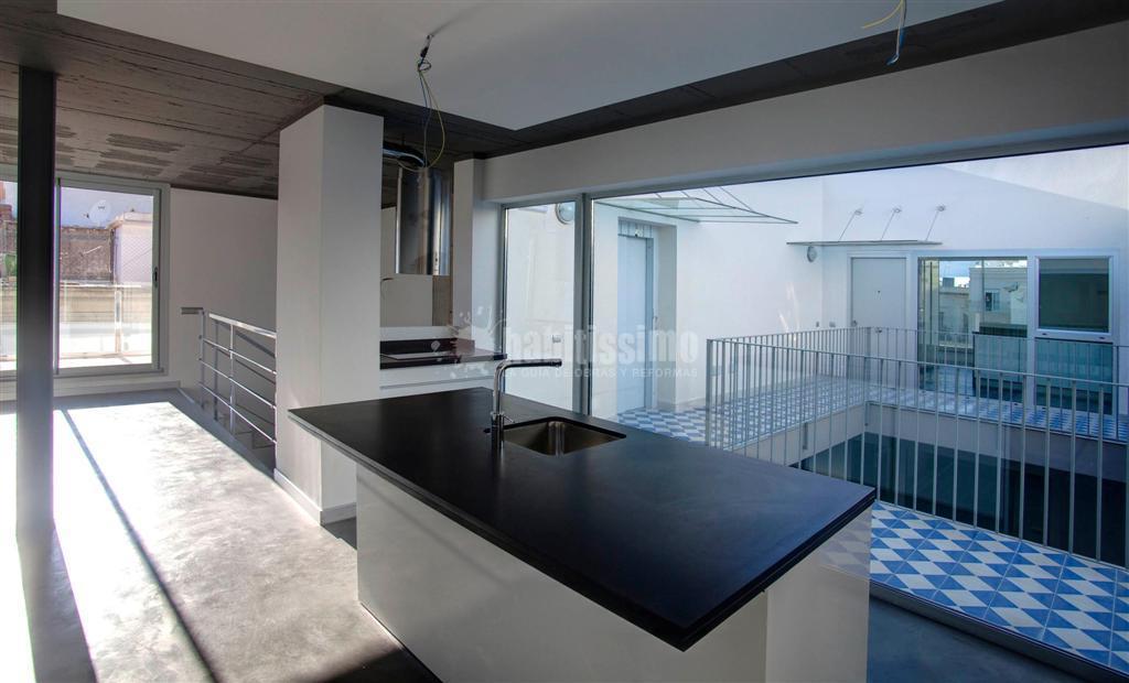 Casa tipo loft - Apartamentos tipo loft ...