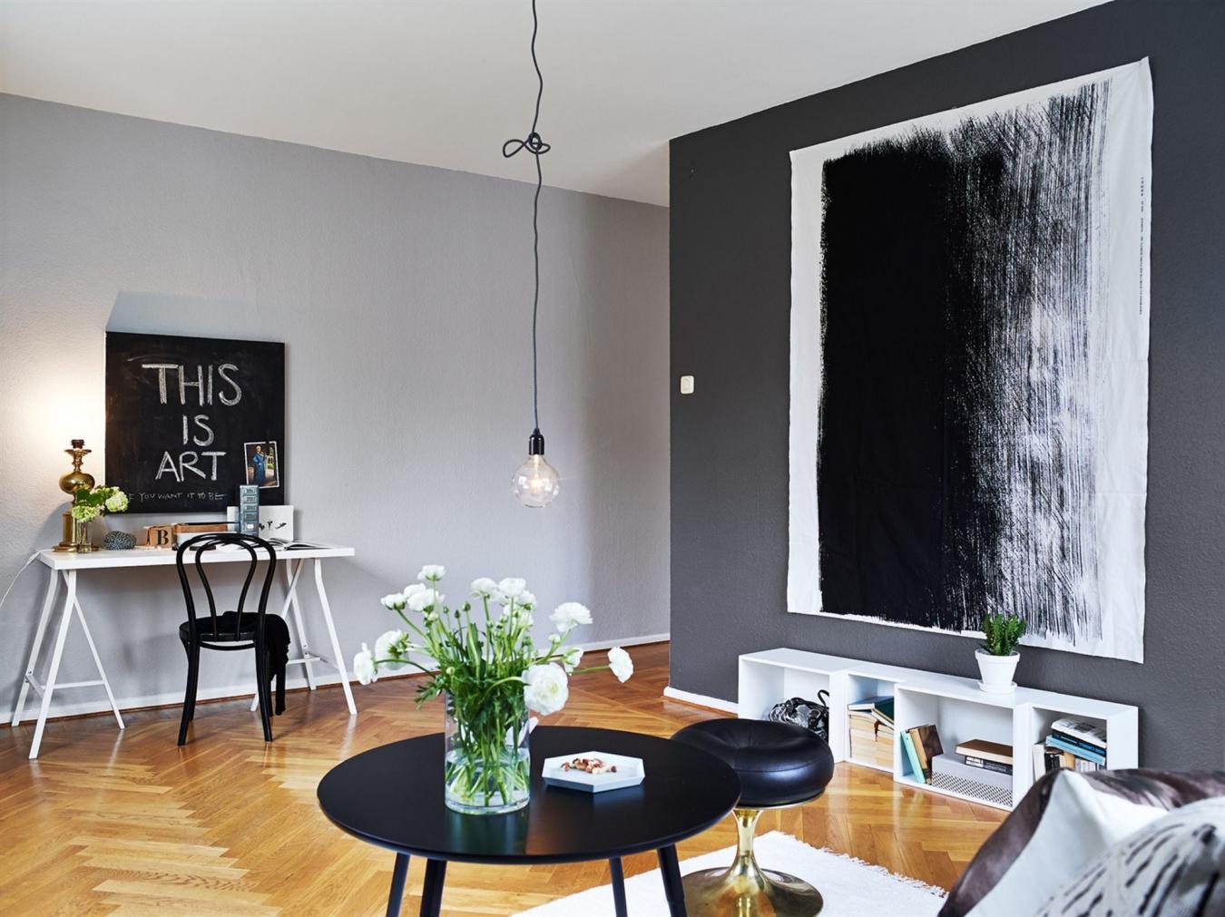 Ilumina tu casa con estilo decora con bombillas ideas - Decora tu casa barato ...