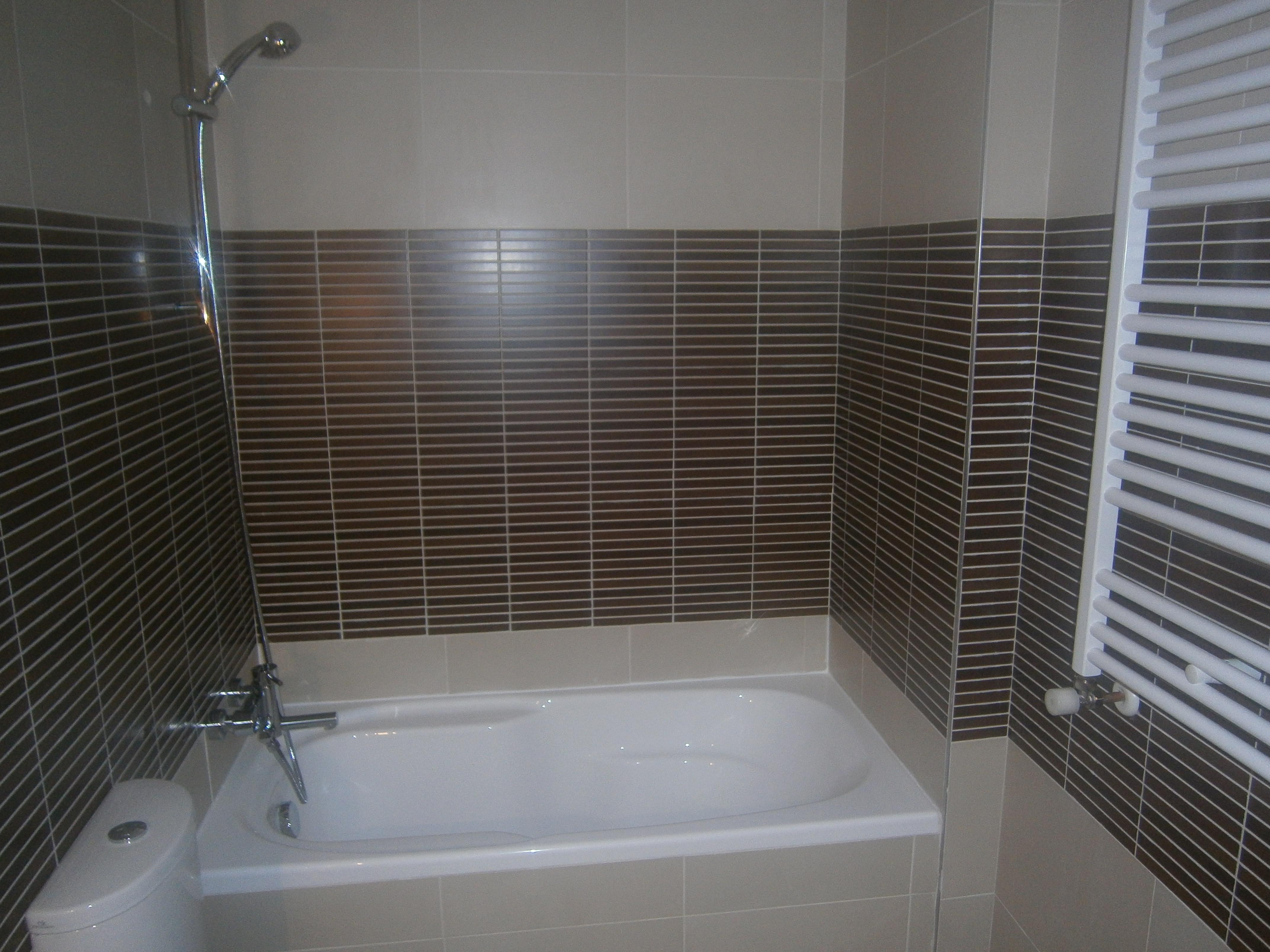 Filtros colocar azulejos en el bano baratos madrid for Accesorios cuarto de bano baratos