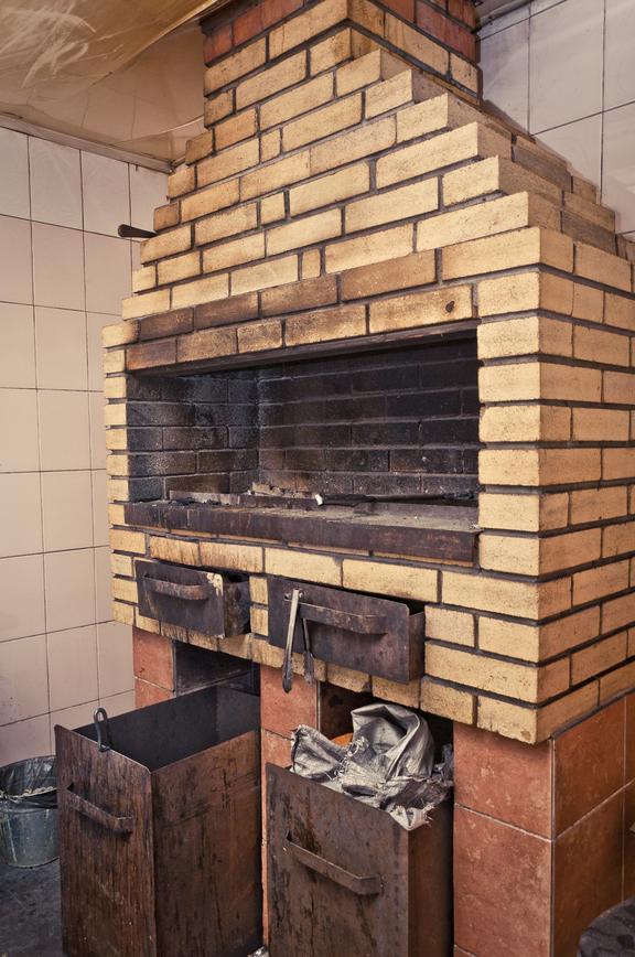 Casa en constructor construir una casa prefabricada kit - Construir casa prefabricada ...