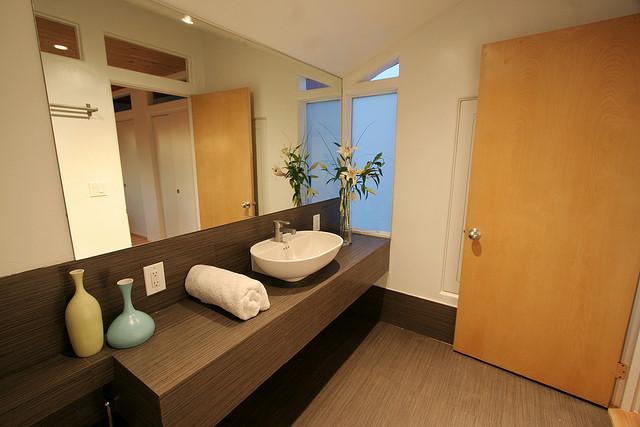 Ideas Para Decorar El Baño Con Poco Dinero:302 Found