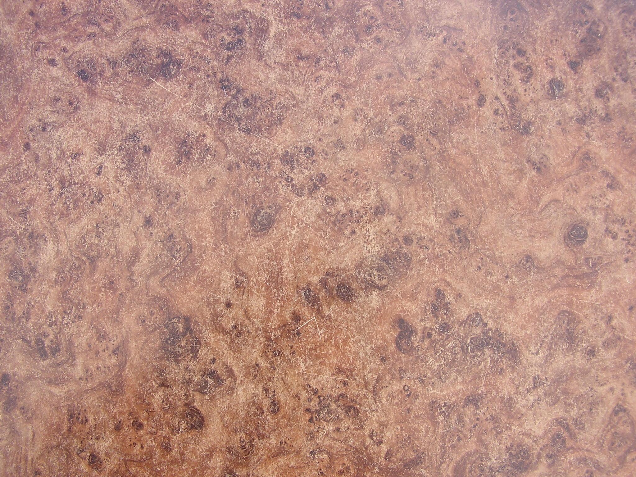 C mo limpiar pisos de m rmol ideas limpieza for Productos para limpiar marmol