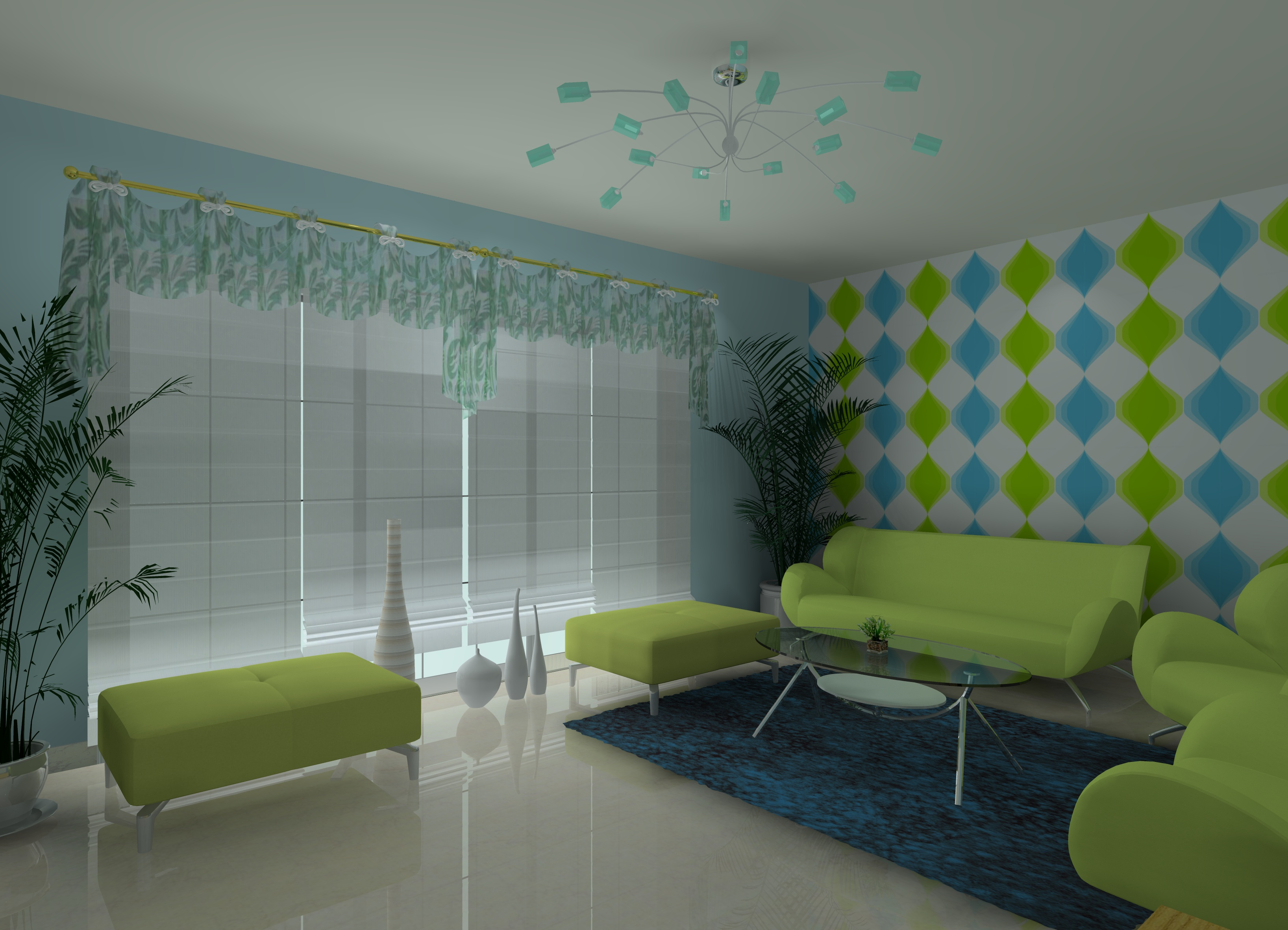 Trucos para refrescar tu casa f cilmente ideas decoradores - Trucos de casa ...