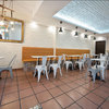 Reforma cafetería Castellón 05