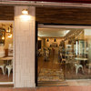 Reforma cafetería Castellón 09