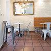 Reforma cafetería Castellón 03