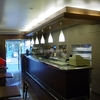 Realizar Proyecto y Reforma de Bar de Tapas (Interiorismo)