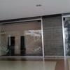 Reforma de Albañilería en Cache Cache Nuevo Centro