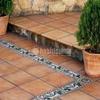 Impermeabilizar Suelo de Terraza 9 m2