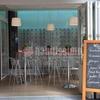 Hoteles, restaurantes y particulares
