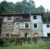 Rehabilitacion de Fachadas de Casas Rurales