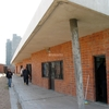Infraestructura, Escuela Y Locales De Servicio Para Cooperativa De Viviendas