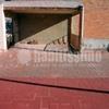 Cambiar teja de cemento de 32 años por pizarra