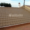 Aislar térmicamente tejado