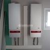 Instalación fotovoltaíca en cubierta industrial 20 KW.
