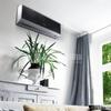 Sustituir tarima por parquet en vivienda de pinto- madrid