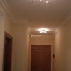 Instalacion luminarias