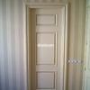 Montar puerta de garaje seccional