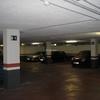 Parking Cornella
