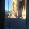 Vivienda En Barcelona Sagrada Familia
