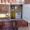 Instalación De Gas Industrial