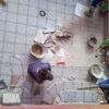 Cocina, Baño Y Patio Tortola De Henares