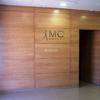 Centro MC Mutual