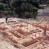 Derribar Construccion de 20 m2