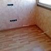 Limpieza integral piso 100 metros