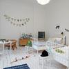 habitaciones completas infantiles