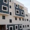 Impermeabilizacion y decoracion de fachadas en Soria