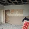 Insonorización acústica y térmica de un dormitorio en poiojacobotelefono# 654.651.607