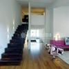 Mudanza vivienda interprovincial (piso sant boi a casa valladolid)