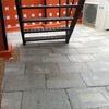 Impermeabilización y Aislamiento Térmico De Terraza En Sevilla